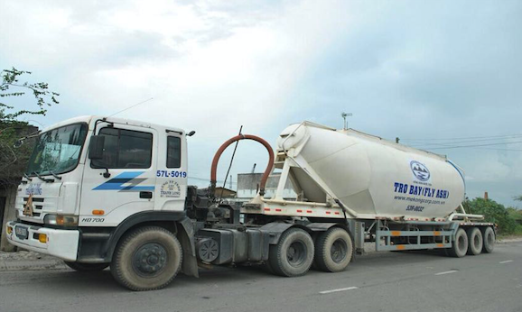 Fly-Ash-Special-Truck