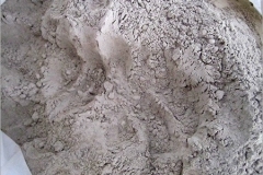Fly Ash 2