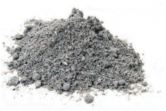 Fly Ash 3