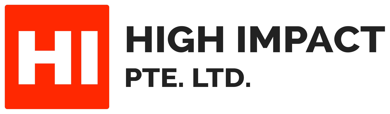 High Impact Pte. Ltd.